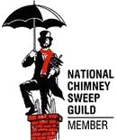 smokey-joes-chimney-sweep-national-chimney-guild-member